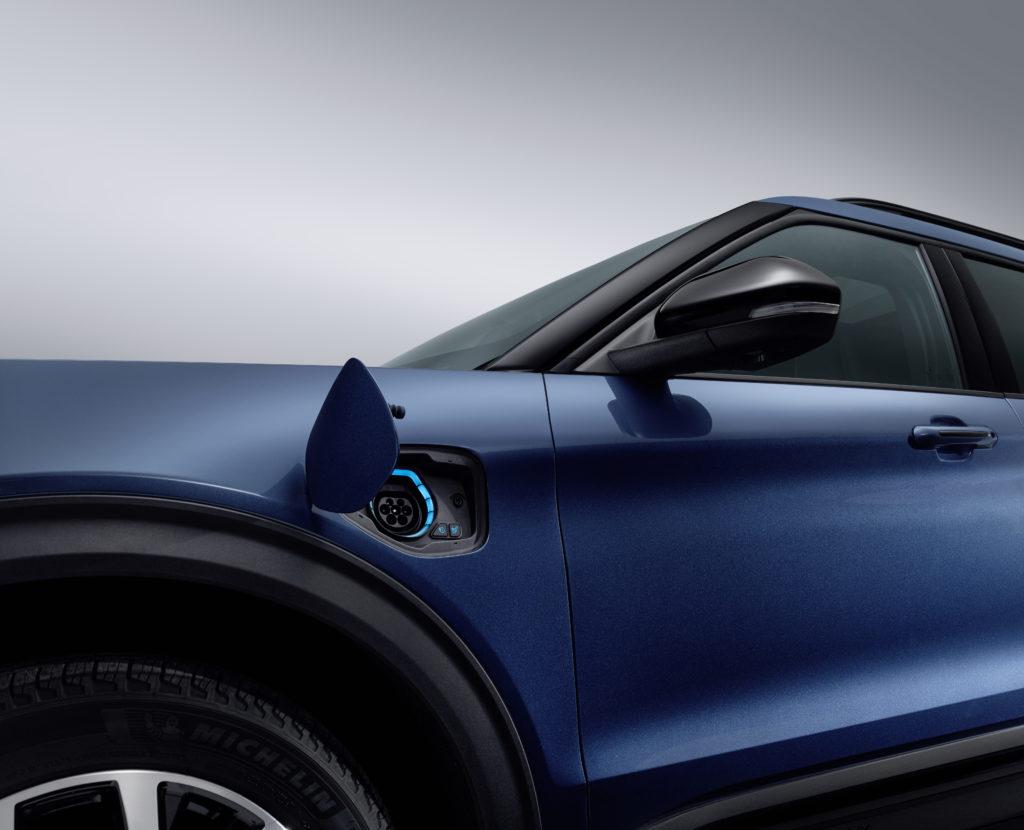 A turbo 400 sebességváltó csatlakoztatható