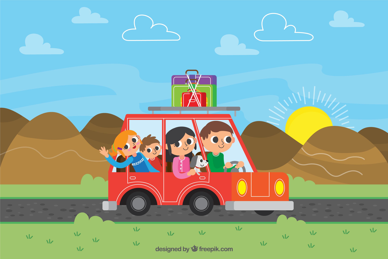 Családi autó állami támogatással